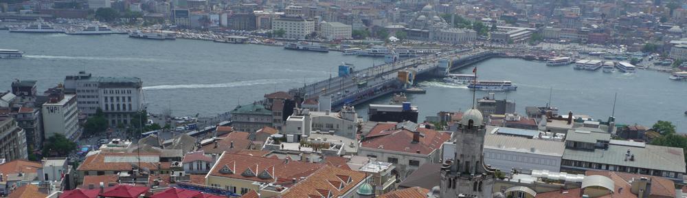 日本トルコ交流支援 ミーライン